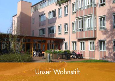 Wohnstift_Waren